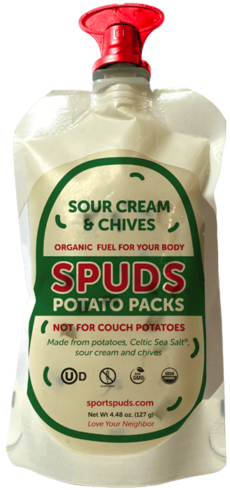Sour-Cream-and-Chives-pack