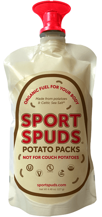 Sport-Spuds-pack