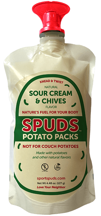 Spuds-SC&C-front