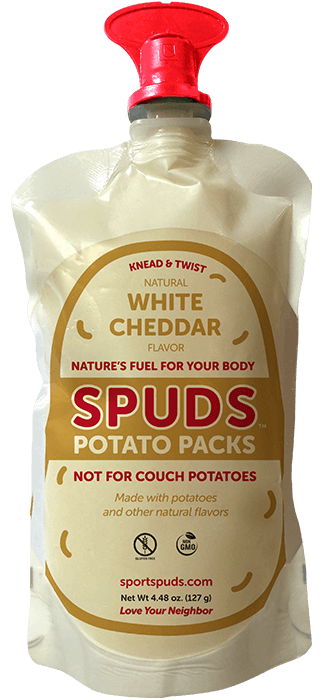 Spuds-WC-front