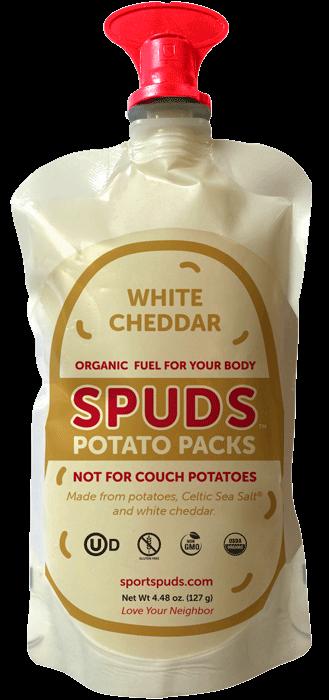 White-Cheddar